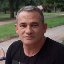 Abdullah Murati