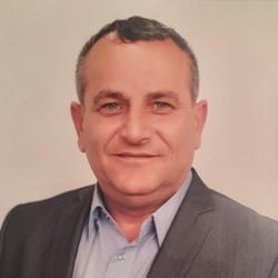 Nazmi Ibraimi