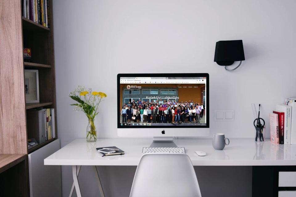 pamja-desktop