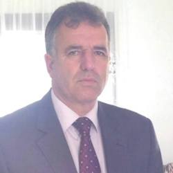 Rexhep Fejzullahu