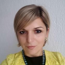 Sabrije Aqifi