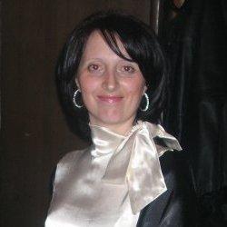 Sanja Tasiq