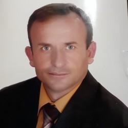 Avdullah Saqipi