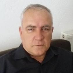 Hisen Saqipi