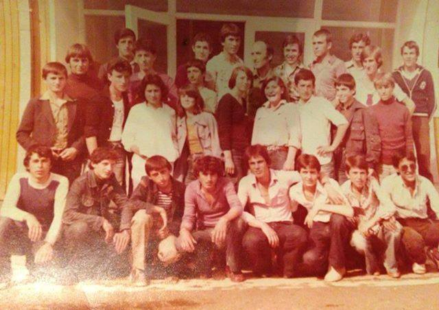 Gjenerata 1979
