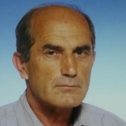 Xheladin Mustafa