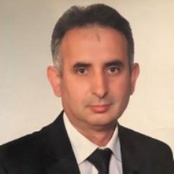 Xhemaledin Limani