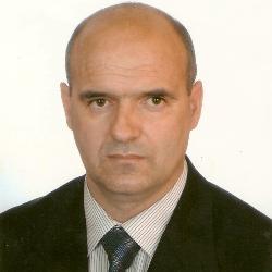 Zijadin Murseli