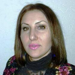 Danijella Totiq