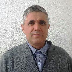 Adnan Rexhepi
