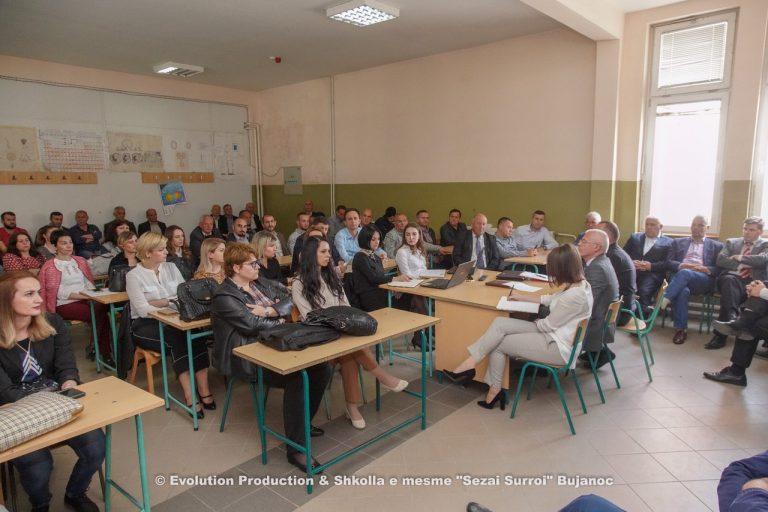 keshilli-arsimtareve-18-19-3