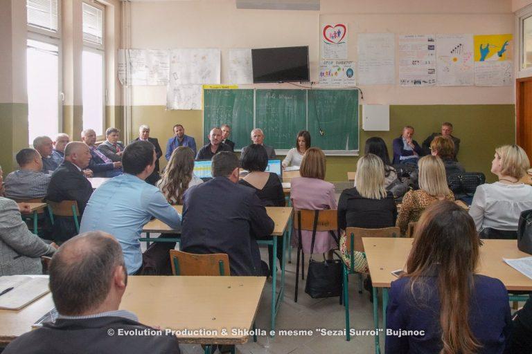 keshilli-arsimtareve-18-19-9